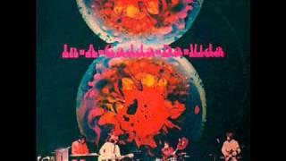 In A Gadda Da Vida (Single Version)