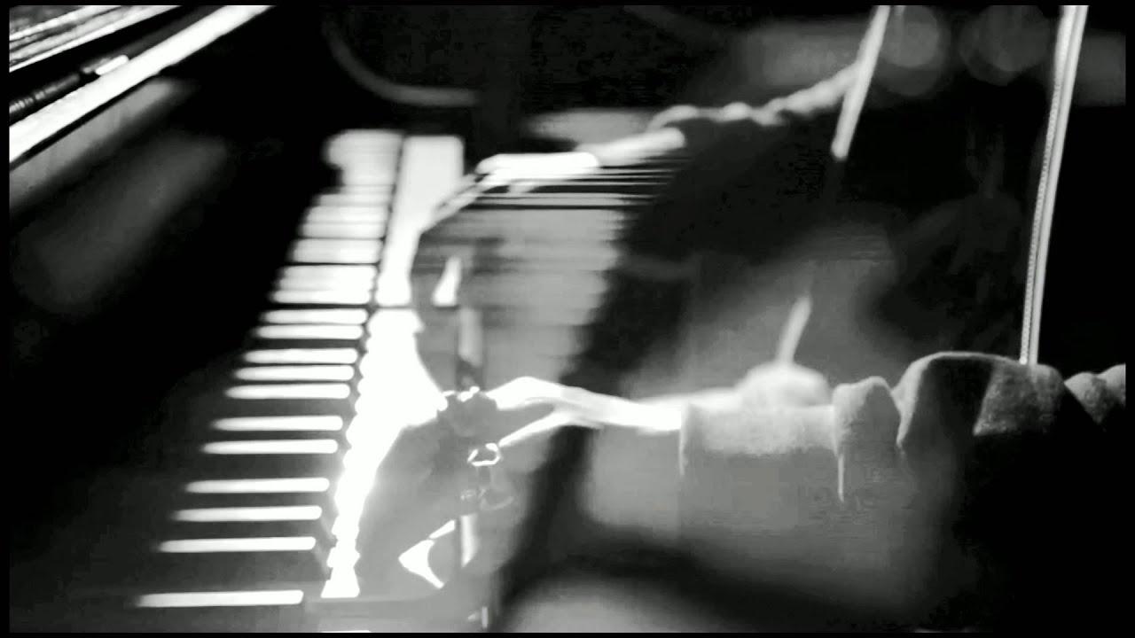 Lulu Gainsbourg - Teaser Album
