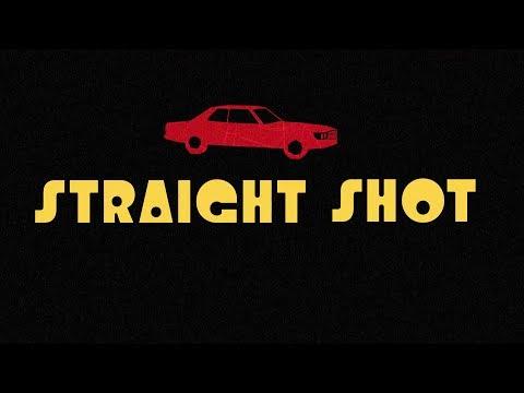 DeVotchKa - Straight Shot (Lyric Video)