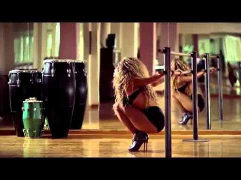 Download Yianna   Turn Me Up 2010 Wondawomen Ent