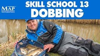 Skill School... Part 13: Dobbing