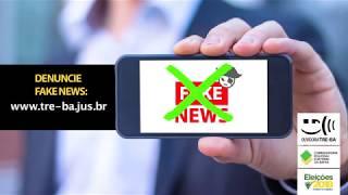 Fake news: não deixe a mentira destruir reputações!