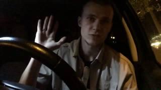 Машину ударили на парковке в Польше - Часть 2. Страховая, оценка ущерба, продажа. Что делать.(, 2017-04-09T21:49:31.000Z)