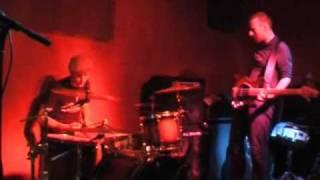 Elyjah - V'ger · Live in Hannover