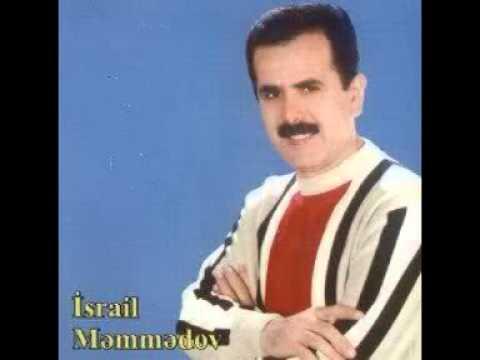 Israil Memmedov - Uyu sevgilim uyu (Slide...