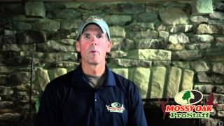 How to Choose an Outfitter - Mossy Oak Pro Staff - Karl Badger