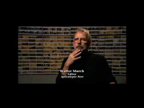The Magic of Movie Editing - Part 6