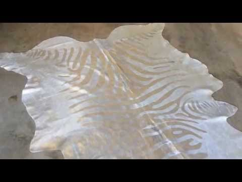 gambrell-renard-classic-silver-metallic-zebra-print-cowhide-rug