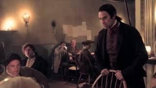 Legends & Lies Season 2 ... Relive the American Revolution.