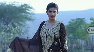 Sapna choudhary haryanvi song in shajhanpur live performance