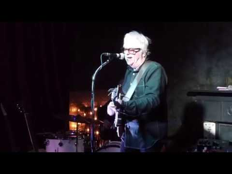 Wreckless Eric - Father To The Man (8 May 2019, Hull) HD Mp3