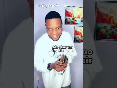 Download Ajalaruru 2 Latest Yoruba Movie 2021 Drama Staring Odunlade Adekola   AJALARURU PART 2