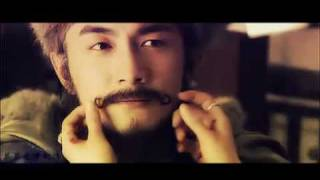 Bu Bu Jing Xin - 14th Prince | 步步惊心-十四爷 MV