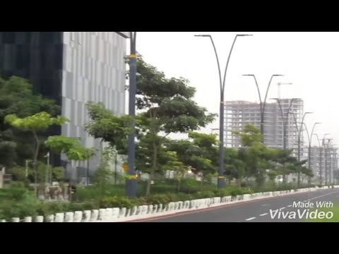 GIFT City, Gandhinagar | Unknown Facts & Progress