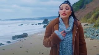 Aysel Aydoğan - Yürekli Ol (Official Video)