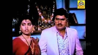 காமெடி மன்னன் கே.பாக்யராஜ் செம்ம காமெடி சிசென்ஸ்|K.Bakyaraj Comedy Scenes