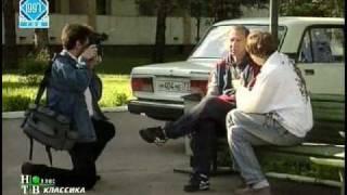 Памятный сюжет в ФК после игры Спартак-Кошице