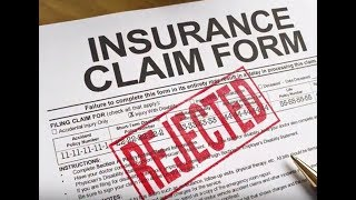 Brooklyn Car Accident Lawyer Offers Testimonial From a Recent Auto Accident Client