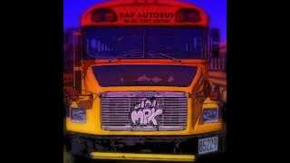 Miejski Punkt Kontroli - Rap Autobus - 12. Outro (prod. RmkOne)