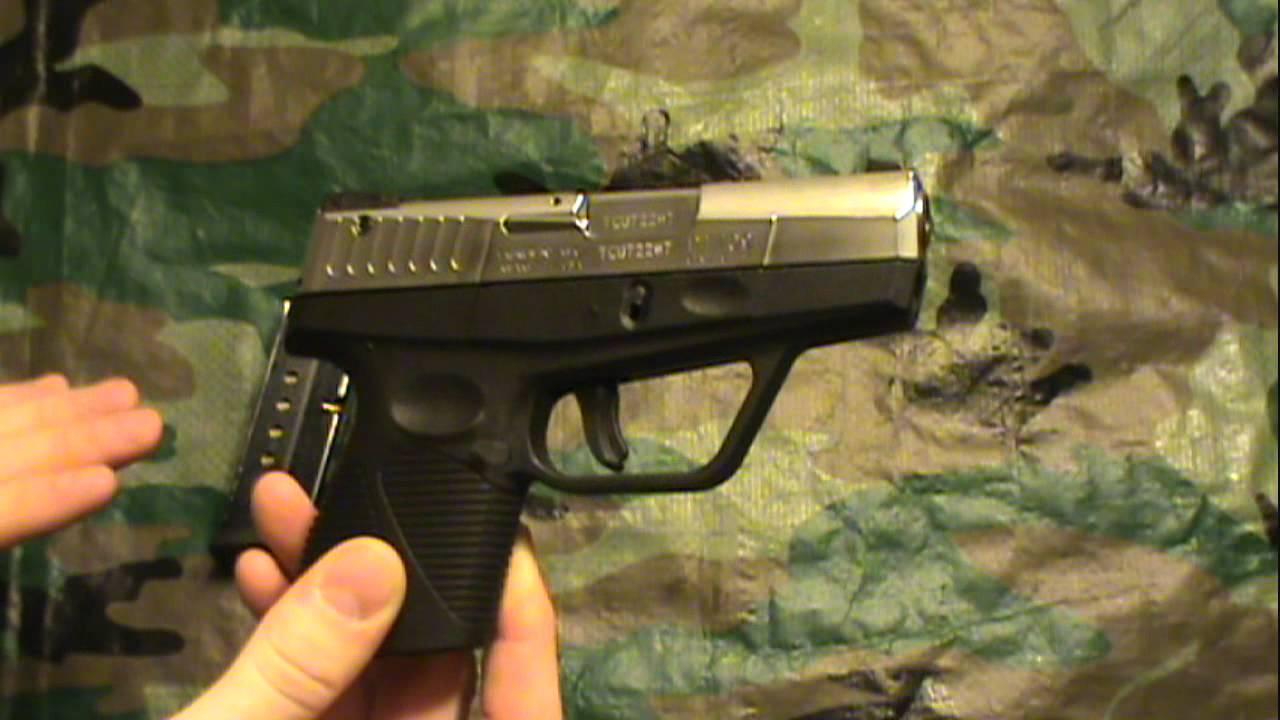 709 slim 9mm pistol - 709 Slim 9mm Pistol 35