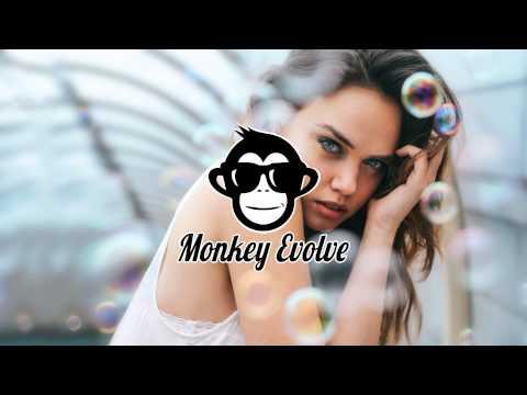 Steve Angello & Laidback Luke (Feat. Robin S) - Show me Love (Anevo Remix)