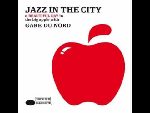 Gare du Nord - You're My Medicine