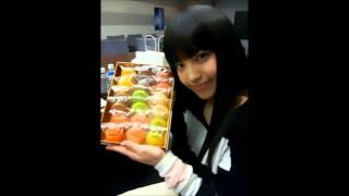 miwaのオールナイトニッポン 2013年03月13日放送分より引用 ...