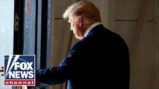 President Trump's new tariffs ignite trade war fears