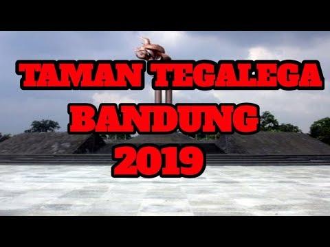 taman-tegalega-bandung-2019-|-wisata-bandung