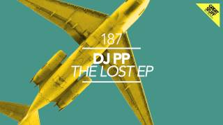 DJ PP & Do Santos - The Lost Track (Original Mix) [Great Stuff]