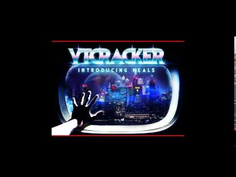 01 Side A Intro - YTCracker - Introducing Neals