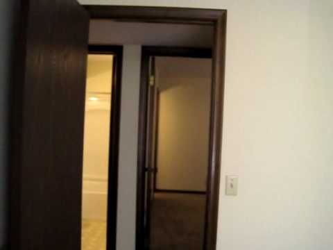 Salt Valley View Apartments   5330 U0026 5500 Salt Valley View   2 Bedroom *