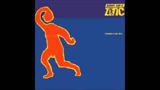 Debout sur le Zinc // 09 - Désert [L