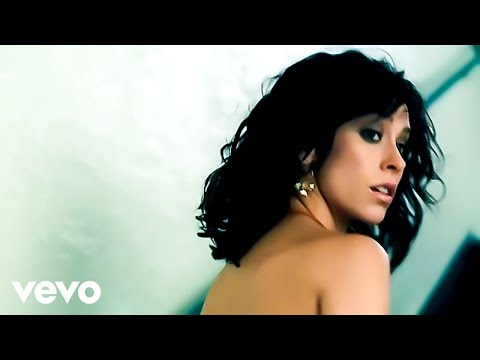 Jennifer Love Hewitt  BareNaked Video Version
