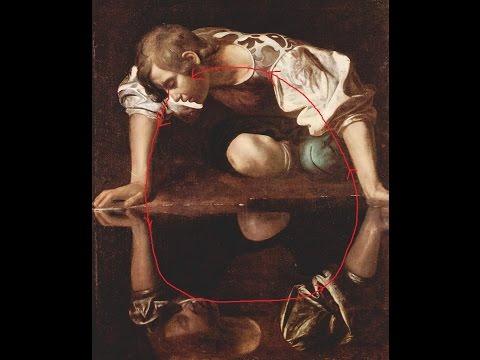 Capsule 2 Huis clos : mythe de  Narcisse