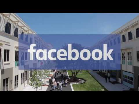 Want to Work at Facebook? See This First.