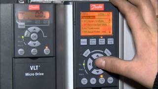 Настройка преобразователей частоты для кранов.wmv(В данном видео показывается как настроить преобразователь частоты для привода подъема крана. Описываются..., 2012-11-27T12:22:44.000Z)