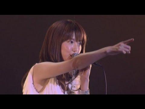 moumoon FULLMOON LIVE TOUR 2013〜PAIN KILLER〜 2013.2.23 - 2013.4.14 ↓more info... ☆PC http://www.moumoon.com/live/tour2013.html ...