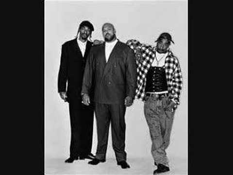 2PAC- Street Life (Unreleased)