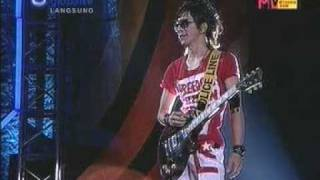 Baixar Solo Gitar by J-Rocks, Alexa, Cangcuter