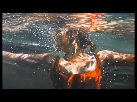 Tōru Takemitsu - Water Music
