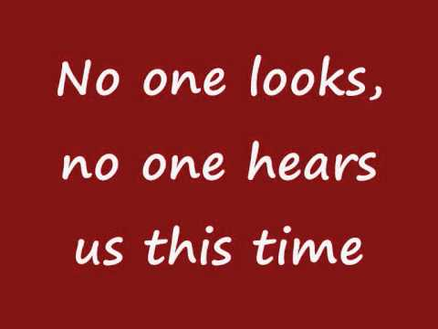 Shakira - Why Wait + Lyrics