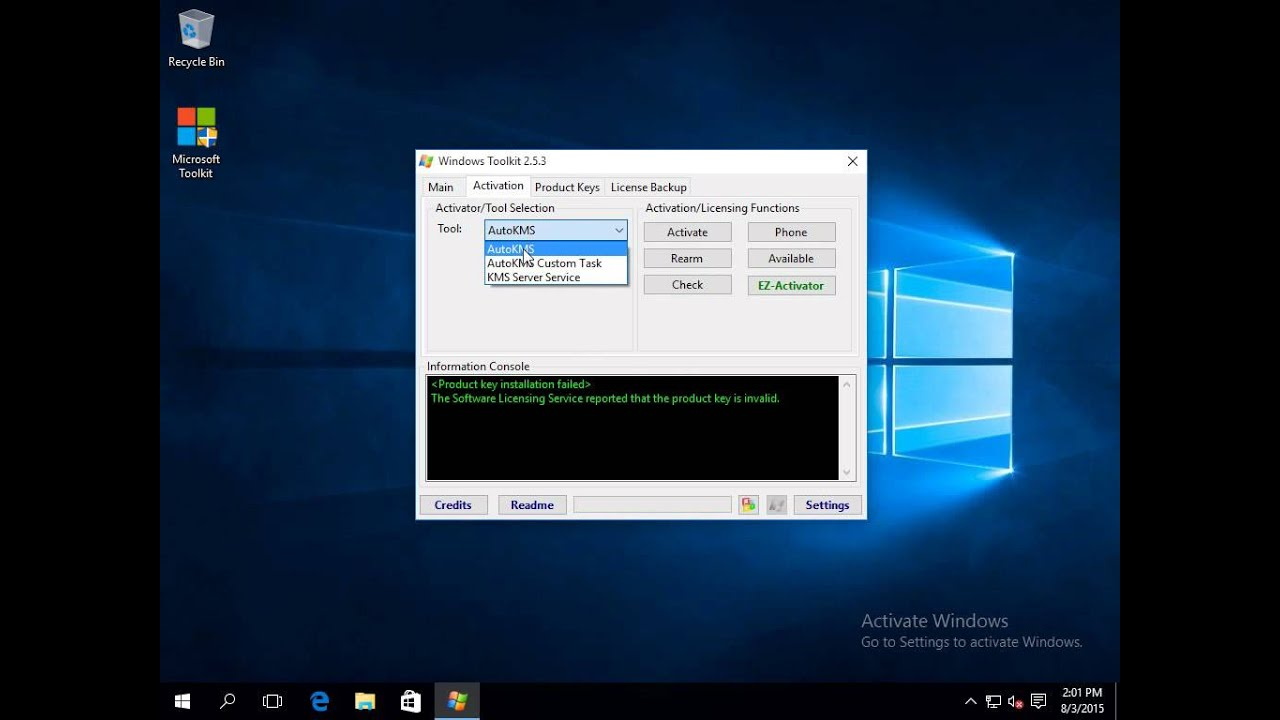 Windows 10 build 10240 activation in only 1 minute all editions windows 10 build 10240 activation in only 1 minute all editions ccuart