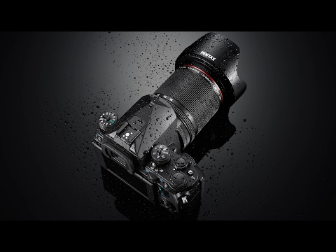 Фото из краденных фотоаппаратов