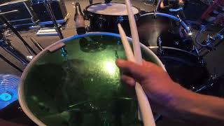 Eno VLOG #38 (Lintang Drum Cam)