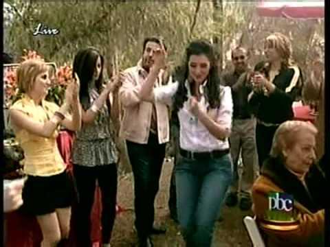 ALI DANIAL PART 2 2009