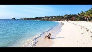 ZANZIBAR - Kendwa beach / MangaTrip