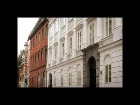 Ljubljana Hotels - OneStopHotelDeals.com
