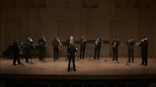 Unt Trombone Consortium Andrew Skaggs Lake Effects 2014.mp3