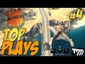 BLACKOUT Top 10 Plays #4 (Call of Duty: Black Ops 4) #CODTopPlays